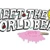 FM802 MEET THE WORLD BEAT2019に行ってきました!感想やタイムテーブル・セットリストなど