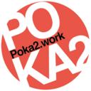 POKA2