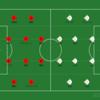 「正しい取り組み」と引き続きの課題:Jリーグ第20節 vs名古屋グランパス 分析的感想