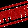 オーストラリアビザETAS(イータス)取得確認方法を画像付きで詳しく説明