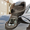 【Alfa Romeo】 4C マイナートラブル