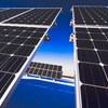 太陽光発電採算分岐の折返し