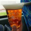ビール三昧の週末・ヤッホーブルーイングの超宴に行ってきました