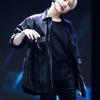 2019/05/23 Mnet M! COUNTDOWN AB6IX(에이비식스) - HOLLYWOOD 現場写真まとめ