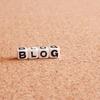 WordPressからはてなブログ移行1ヵ月でPVは2倍に。楽しいこと決定でPro2年コース契約しました