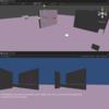Oculus RiftとPSmoveでゲームを作るための基本準備