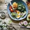 【健康法】体質改善でダイエット!今日から簡単にできる方法まとめ【水】【ココア】