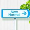 息抜き C# ~ New Normal なコードの書き方:第01回「is演算子による型変換」 ~