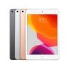 iPad mini5!モデル徹底比較と4から何が変わったの?買う前に確認しておこう