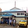 閉店銭湯|中山浴場|横浜市緑区|湯活レポート(銭湯編)vol452