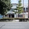 和歌山城周辺から適当に歩いて和歌山駅まで散策してみる Vol.1