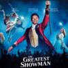 観てみた♯1:グレイテスト・ショーマン The Greatest Showma やっとDVD&ブルーレイ発売!