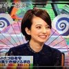 ワイドナショー【動画】関西10月9日にベッキー出演→炎上?
