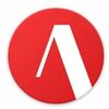 ATOKのユーザー辞書テキストの書式について