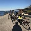 三浦半島一周サイクリング