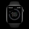 私はApple Watchに褒められたい。ただそれだけ。