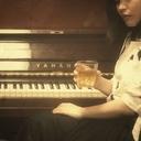 独女音楽家の日記