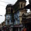 インドのジュナーガルで泊まった「Hotel Anand」