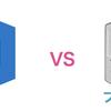VS Code の拡張機能がプロキシでインストールできないときの対処法