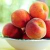 健康にいい!スモモに含まれる栄養と健康効果10選について
