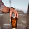 人気の缶ビールランキングベスト10(おすすめのAmazon取り寄せ売れ筋)