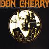 Don Cherry:Blue Lake (1971) Free jazzという呪縛を離れ