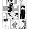 【漫画制作183日目】完成