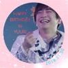 Happy Birthday to Yuuri 🎂