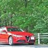 【Alfa Romeo】 4C 損保ジャパンと修理で揉める