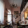 ポーランド無計画ホームステイの旅⑤ゴマまみれになりながらチェンストホヴァへ