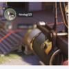 【Discord StreamKit Overlay】Streamlabs OBSの配信画面にDiscordのボイスチャットメンバーを表示(オーバーレイ)【Discord】