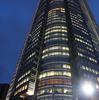 TOKYO CS JAM #3@メルカリ 参加レポート