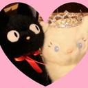 ジブリな結婚式を挙げました
