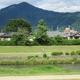 京都のむかしばなし『比叡山と愛宕山はどっちが高い?』・比叡山の登り方ルートを紹介