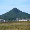 落語【愛宕山】