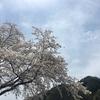 2017年度第2回RODEOツーリング&突発夜間撮影会