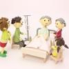 (老健)介護老人保健施設とは?【介護施設の種類】 体験談も交えて紹介!