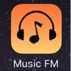 無料音楽アプリ「Music FM」が凄すぎる。