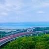 【沖縄 南城市ドライブ】 斎場御嶽やニライカナイ橋をめぐる!