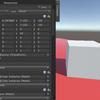 【Unity】uGUI でゲーム内に Hierarchy と Inspector を表示できる「RuntimeEditor」紹介