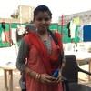 インド式ヘアケアでインド人もびっくり!インドのおすすめヘアオイルと体験レビュー