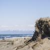 【一日一枚写真】石狩の春 Part.9【一眼レフ】