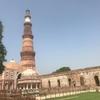 インド旅行 Day2