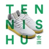 【5月6日発売】ADIDAS ORIGINALS x PHARRELL WILLIAMS TENNIS HU