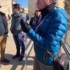 エルサレムツアー 〜2020欧州中東旅行 その31〜