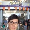 ラスベガスにカジノ留学をしていたお話
