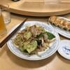 フルバン練習帰阪(122回目)