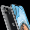 iPhone12の有機ELパネルはSamsungとLGで供給か?〜Y-OCTAには興味がないが,JDIは残念賞…〜