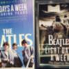 『ザ・ビートルズ  EIGHT DAYS A WEEK ‐ The Touring Years』
