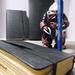 在宅ワーカー必見!一人「働き蜂の法則」を使って家でサボらずに仕事する方法(25時間生活第44回)